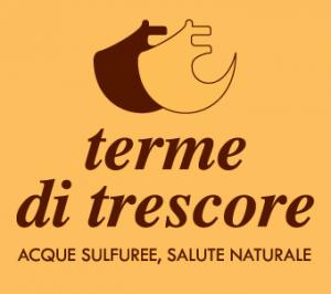 Terme Trescore Balneario - Logo