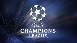 champion-league